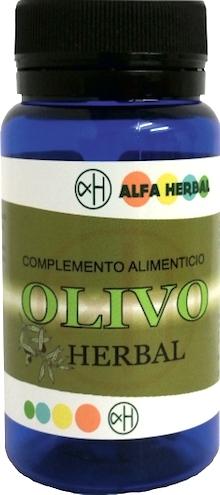olivo_herbal.jpg