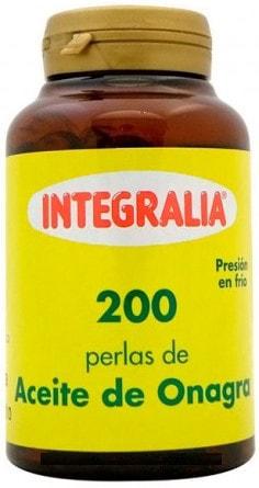 onagra-integralia-200-perlas.jpg