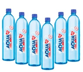 pack-aquafitph9-6botellas.jpg