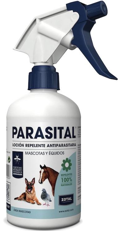 parasital_locion.jpg