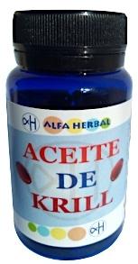 perlas-de-aceite-de-krill.jpg
