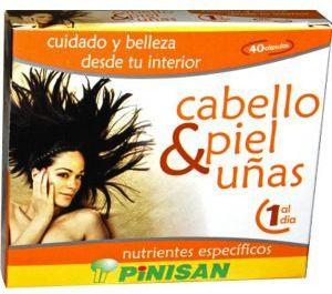 pinisan_cabello_piel_unas.jpg