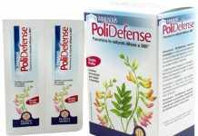 planta_medica_inmunovis_polidefense.jpg