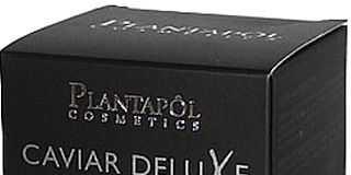 plantapol_caviar_de_luxe.jpg