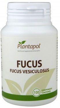 plantapol_fucus_100_comprimidos.jpg