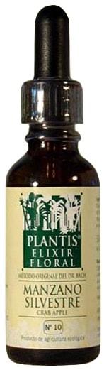 plantis-elixir-floral-manzano-silvestre.jpg