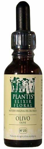 plantis-olive-30ml.jpg