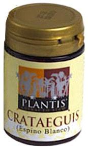 plantis_crataeguis_60_capsulas.jpg