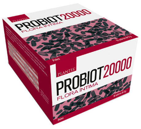 plantis_probiot20000.jpg