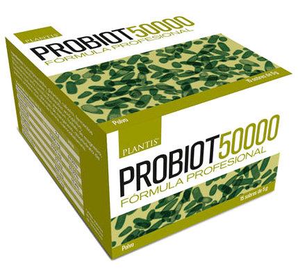 plantis_probiot50000.jpg