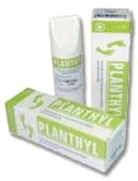 praxis_planthyl_crema_50ml_1.jpg