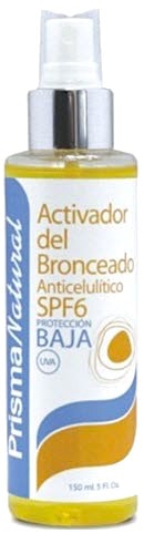 prisma_natural_activador_bronceado_anticelulitico_spray_150ml.jpg