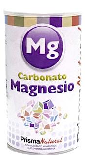 prisma_natural_carbonato_de_magnesio_bote_200g.jpg