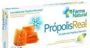 propolis_real.jpg