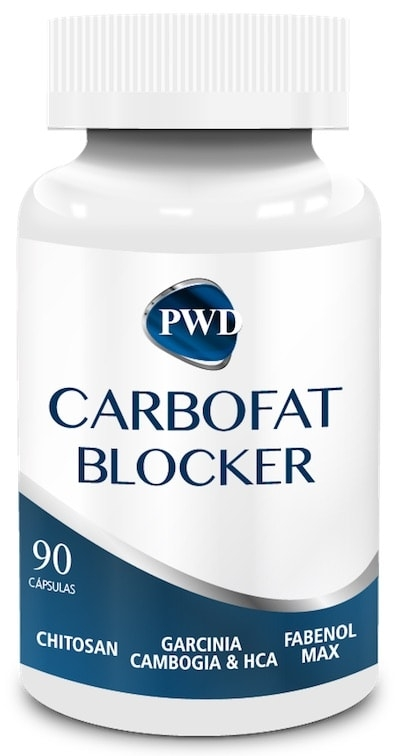 pwd_carboflat_blocker.jpg