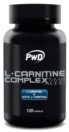 pwd_nutrition_l-carnitine_complex_2000_120_capsulas.jpg