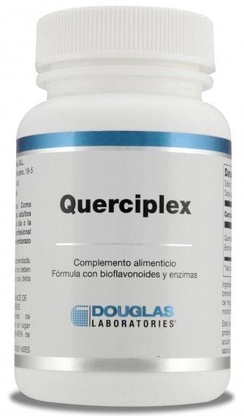 querciplex-30.jpg