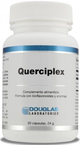 querciplex_1.jpg