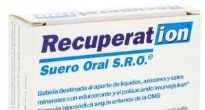 recuperat-ion-sro-yogur.jpg