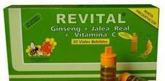 revital_ginseng.jpg