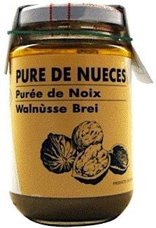 sain_pure_de_nueces.jpg