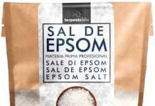 sal-de-epsom-1kg.jpg