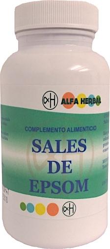 sales_de_epsom_1.jpg