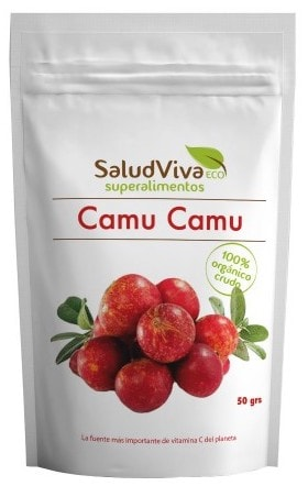 salud_viva_camu_camu.jpg