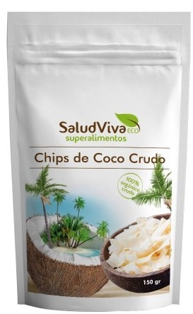 salud_viva_chips_de_coco_crudo_100g.jpg