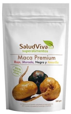 salud_viva_maca_premium.jpg