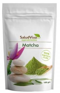 salud_viva_matcha_100g.jpg