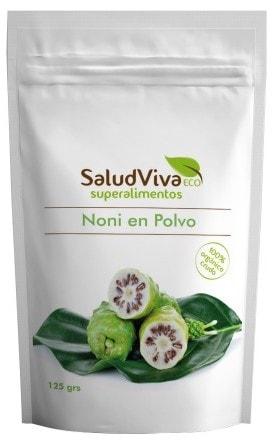 salud_viva_noni_en_polvo.jpg