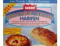sanavi_preparado_panificable_bajo_en_proteinas.jpg