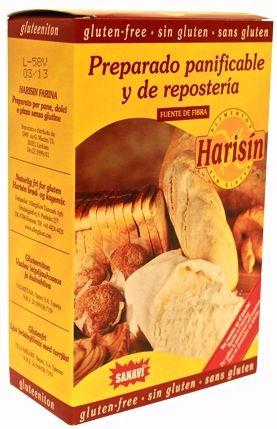sanavi_preparado_panificable_sin_gluten.jpg