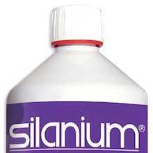 silanium.jpg