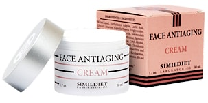 simildiet_face_antiaging_cream.jpg