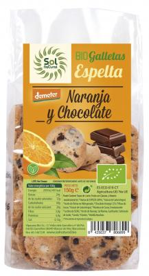 sol_natural_galletas_de_espelta_con_naranja_y_chocolate.jpg