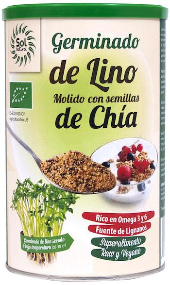 sol_natural_germinado_de_lino_molido_con_chia.jpg