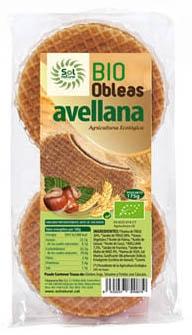 sol_natural_obleas_de_avellana_bio.jpg