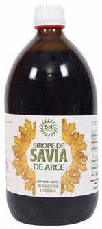 sol_natural_sirope_de_savia_de_arce_bio_1_litro.jpg