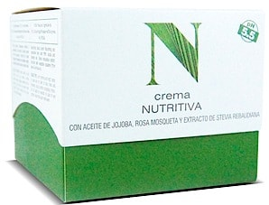 soria_natural_crema_nutritiva.jpg