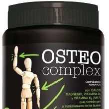 soria_natural_osteo_complex.jpg