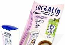 sucralin_150_comprimidos.jpg