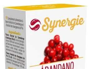 synergie_extracto_de_arandano_agrio_americano.jpg