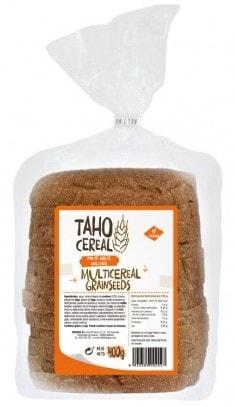 taho_cereal_grainseeds.jpg