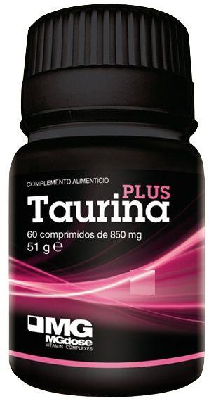 taurina-plus-mgdose.jpg