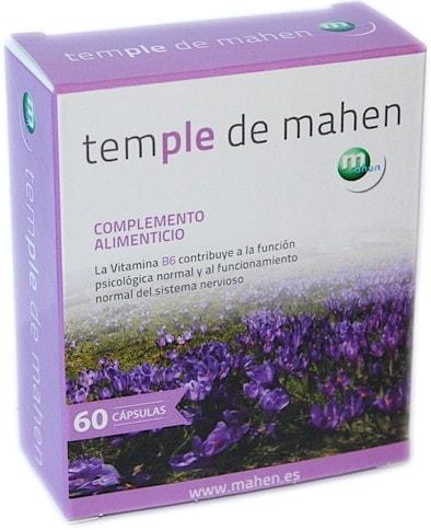 temple_de_mahen.jpg