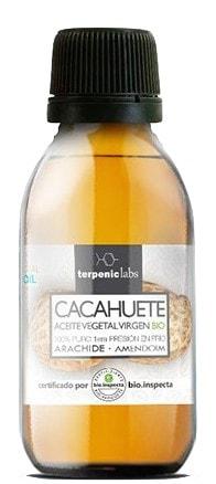 terpenic_bio_cacahuete.jpg
