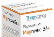 therascience_magnesio_b6.jpg