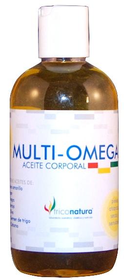triconatura_multi-omega.jpg
